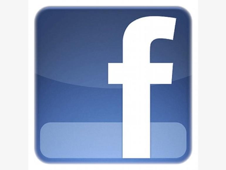 Ehemaliger Apple-Interface-Designer wechselt zu Facebook