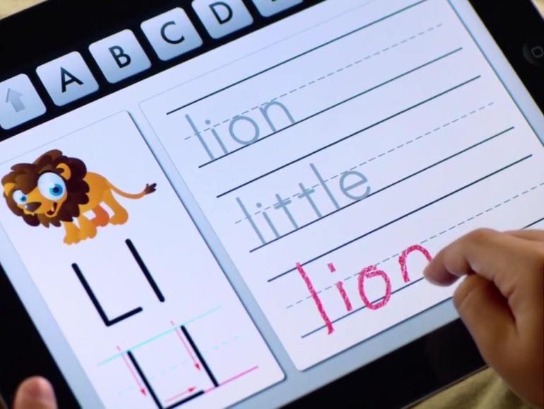 iPad 2 Verkaufszahlen sinken nach Einführung neuer iPads deutlich