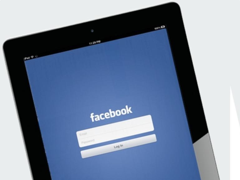 D10: Tim Cook deutet Facebook-Integration in iOS an
