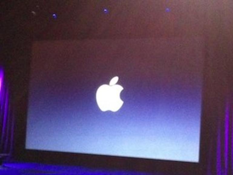 iPods & mehr: Nächstes Apple-Event am 7. September 2011?