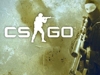 Counter-Strike: Global Offensive für Mac OS X angekündigt
