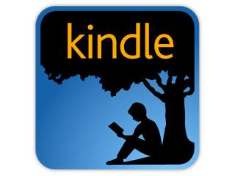 Send to Kindle: Dokumente vom Mac auf den Kindle übertragen