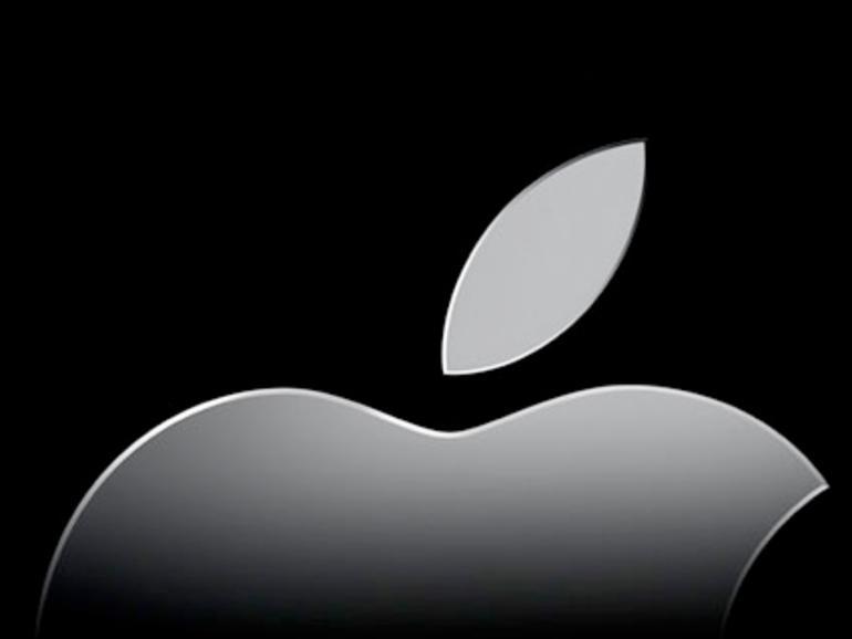 Bericht: iPhone-5-Event am 4. Oktober