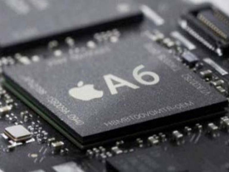 Bloomberg: iPad 3 mit Retina-Display und LTE kommt im März