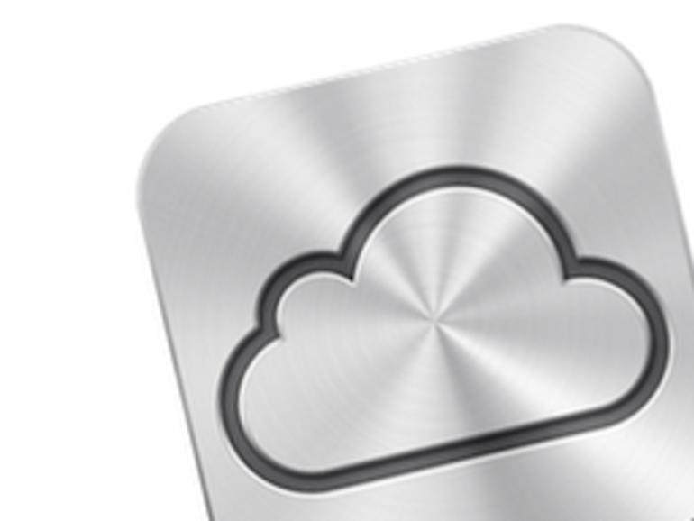 iCloud-E-Mails bald wieder via Push?