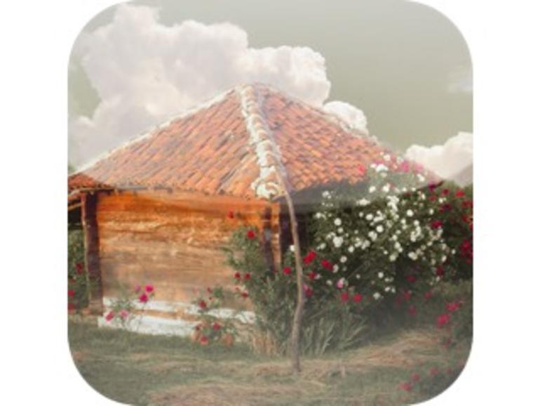 Kurztest: Romantic Photo, Foto-Effektsammlung