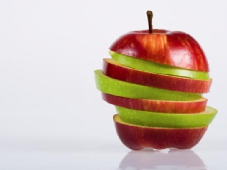 """""""Let's talk iPhone"""": Darum wird es Apple nie allen Recht machen"""