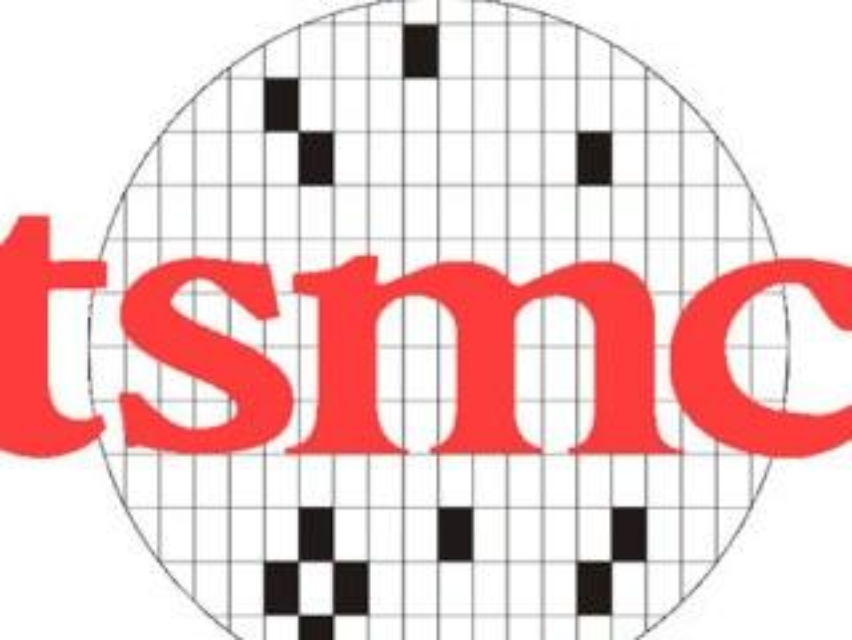 Bericht: A6X-Fertigung wechselt von Samsung zu TSMC