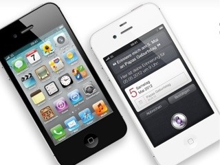 Inventar-Engpass: Apple tauscht defektes iPhone 4 gegen iPhone 4S