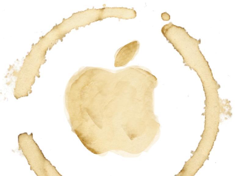 Gene Munster: Apple-Fernseher kommt im November 2013