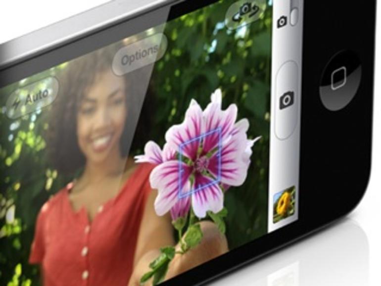 """Beispielfotos: Das iPhone 4S als """"immer dabei"""" Kamera"""