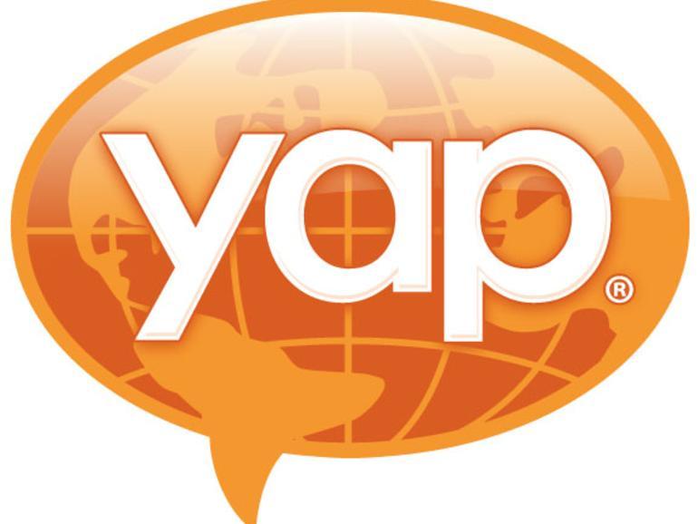 Konkurrenz für Siri: Amazon übernimmt Yap