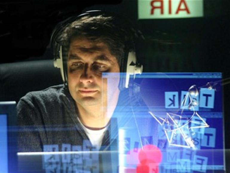 Apple wollte britische Siri-Stimme zum Schweigen bringen
