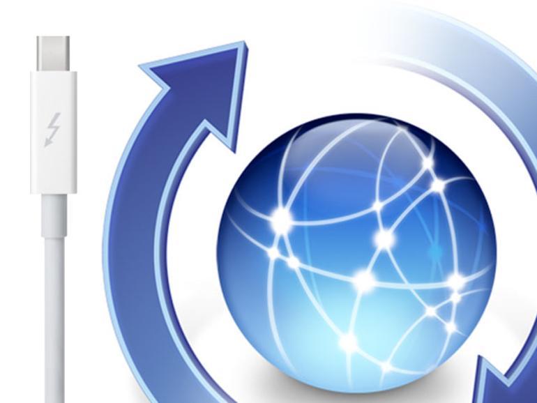 Thunderbolt-Update sorgt auf Macs für Probleme, erfordert OS-X-Neuinstallation