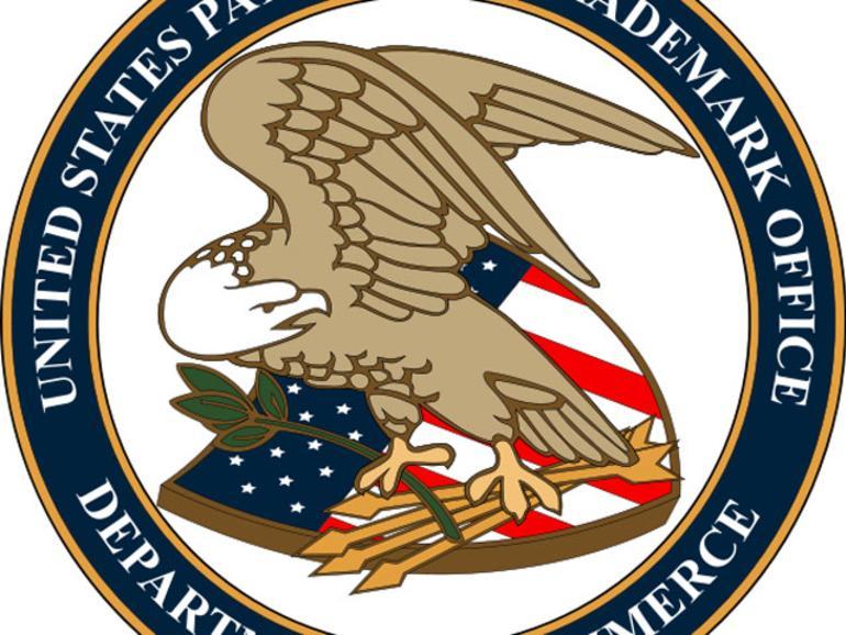 Induktiv arbeitendes Ladegerät: Apple erhält Patent zugesprochen