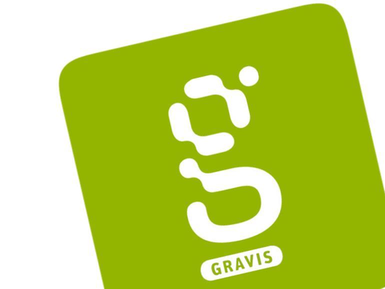 HiFi bei Gravis: Erstes B&W Studio im Berliner Flagshipstore eröffnet