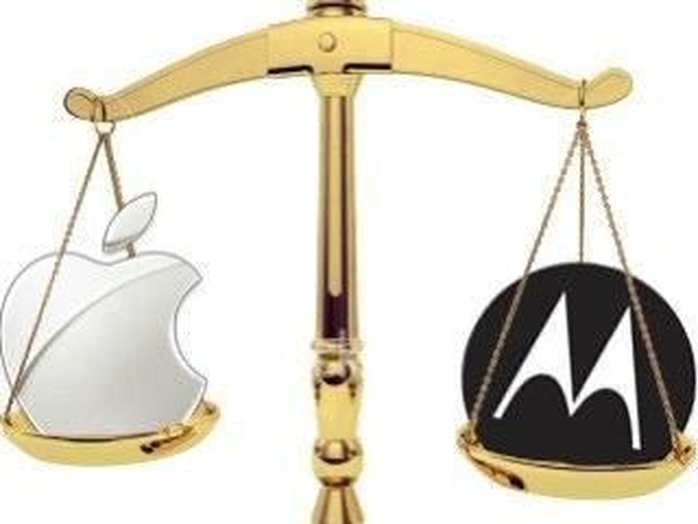 Google will US-Einfuhrverbot für iPhones, iPads und Macs erzwingen