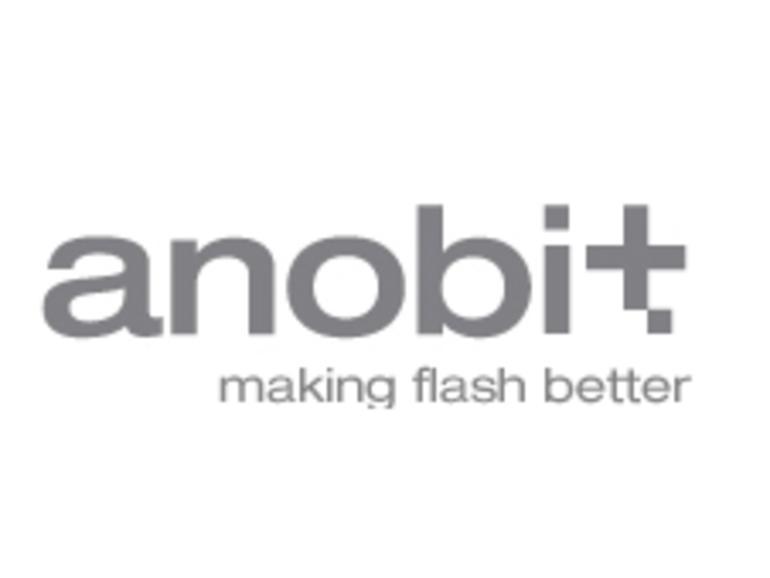 Anobit: Apple soll an Übernahme des israelischen SSD-Spezialisten interessiert sein