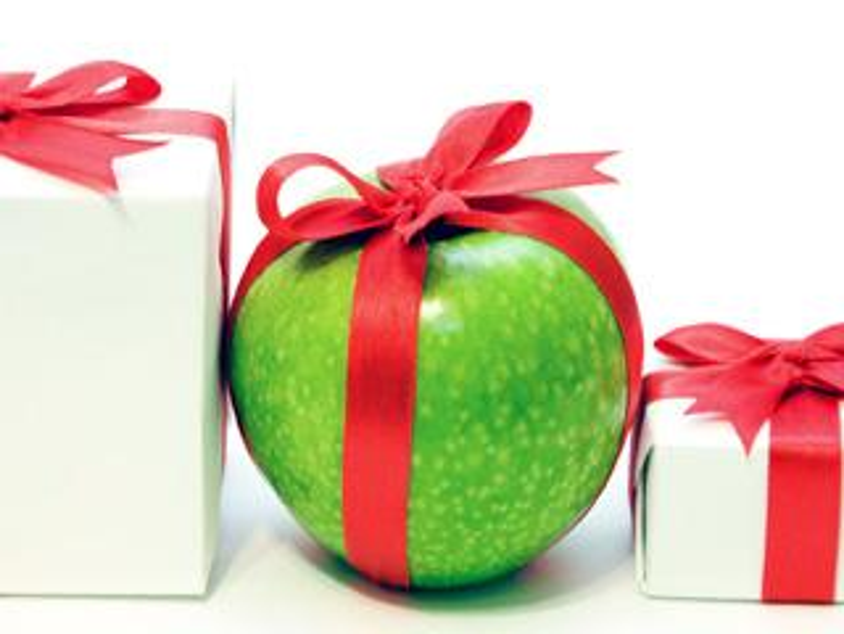 Die besten Last-Minute-Geschenkideen für Apple-Fans