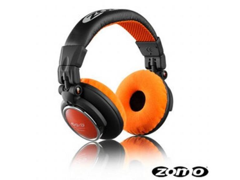 Zomo HD-1200: Ein Kopfhörer der Extraklasse