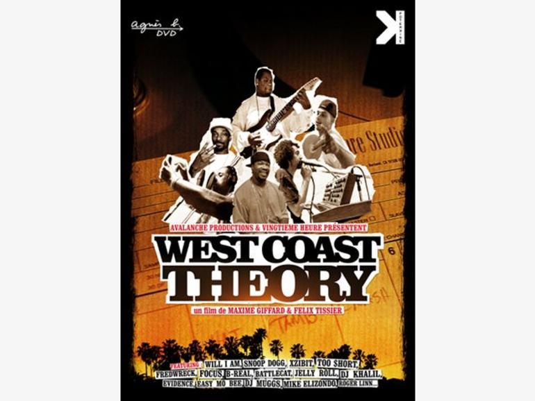 Film: West Coast Theory