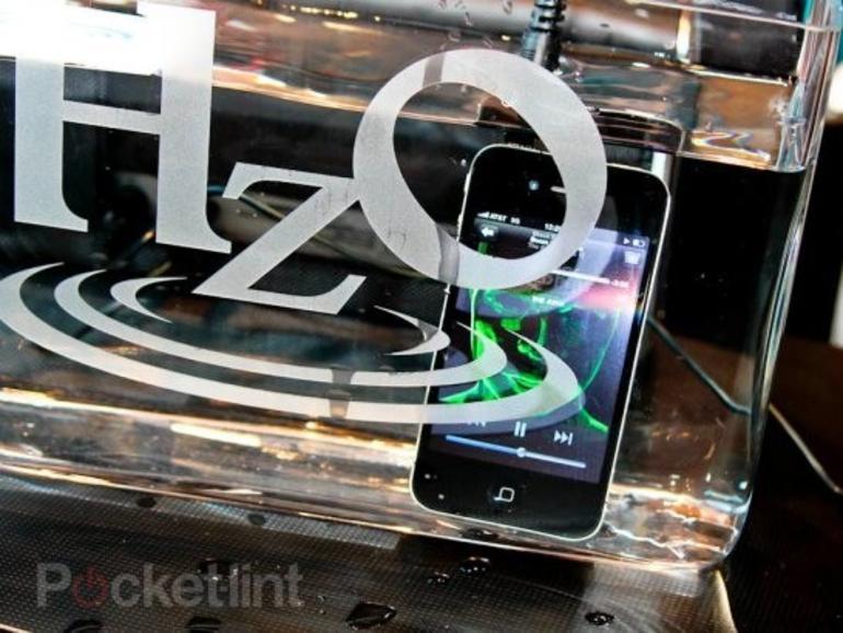 smartphone beschichtung hzo will das iphone 5 wasserfest machen mac life. Black Bedroom Furniture Sets. Home Design Ideas