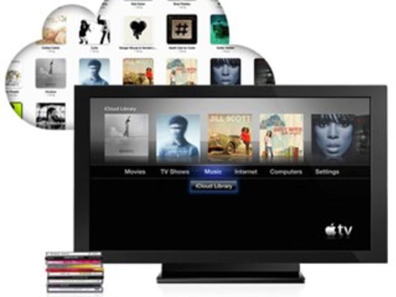 Apple erhält Patent für DVR-Funktion zugesprochen