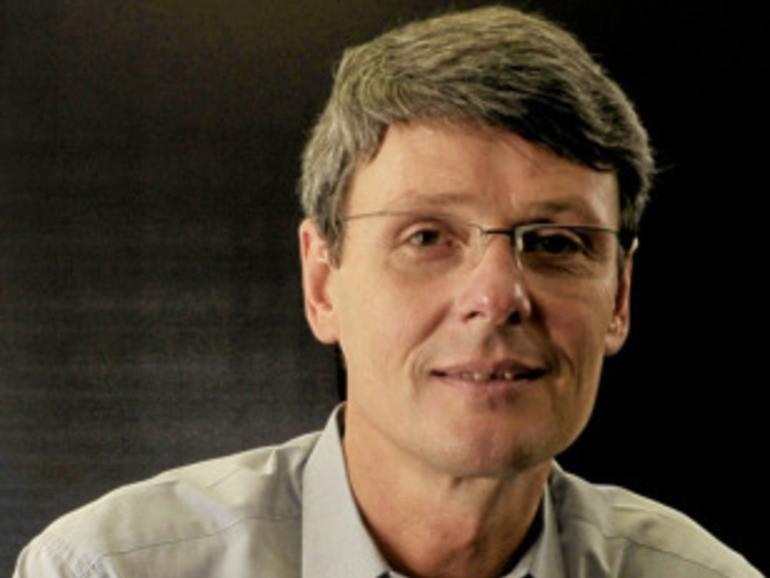RIM-CEO: RIM könnte BlackBerry 10 an andere Hersteller lizensieren