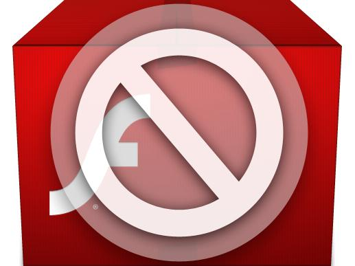 OS X ohne Adobe Flash: So funktioniert's