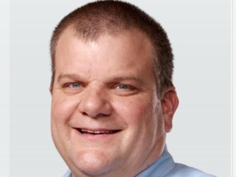 12,5 Millionen US-Dollar für Bob Mansfield: Apples oberster Hardware-Entwickler setzt Aktienoptionen in Bares um