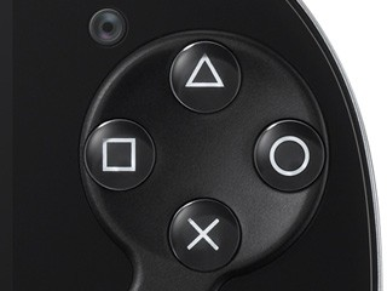 PS Vita: Content Manager Assistant ab sofort auch als Mac-Version verfügbar