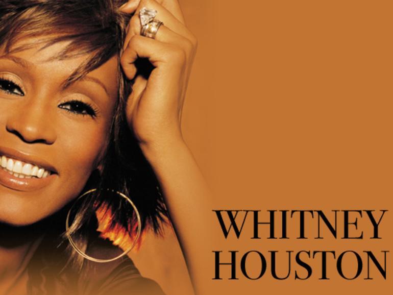 Best of Whitney Houston: Sony Music erhöht posthum iTunes-Store-Preis