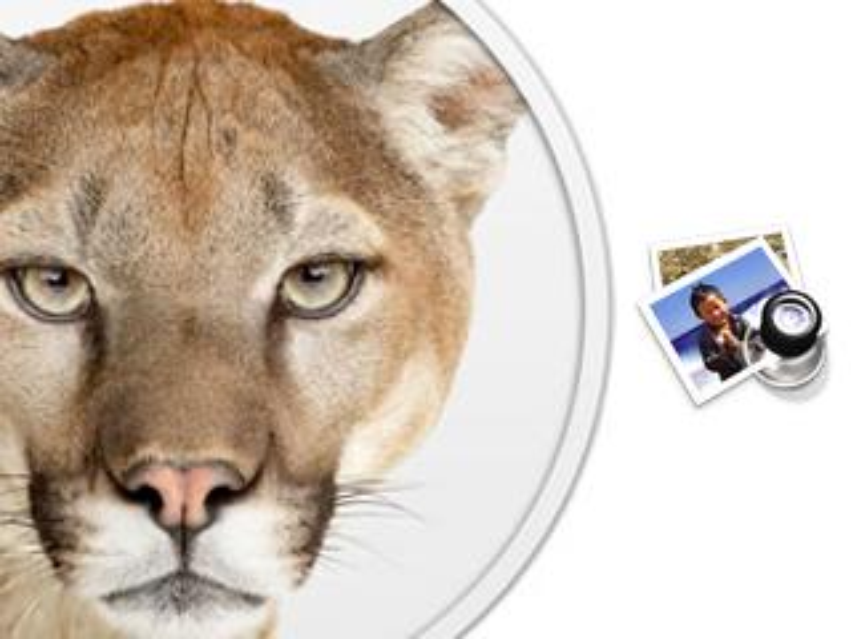OS X Lion und Mountain Lion: Auto-Save und Versions deaktivieren