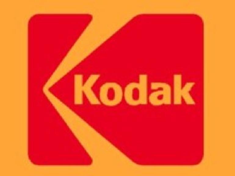 Apple würde gerne gegen Kodak klagen