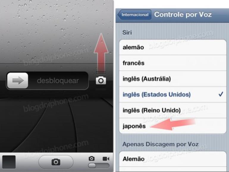 iOS 5.1: Angebliche Vorabversion aufgetaucht