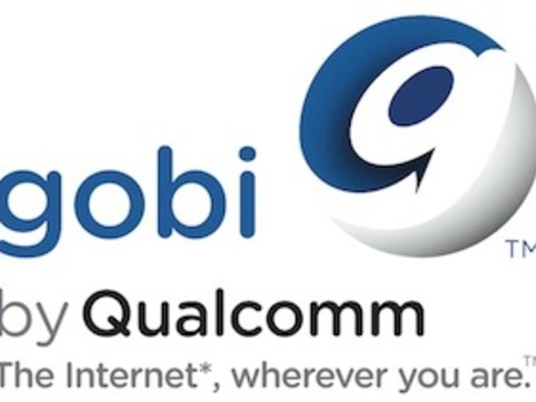 Heißer Kandidat für das iPhone 5: Qualcomm zeigt neuen Gobi-Mobilfunkchip