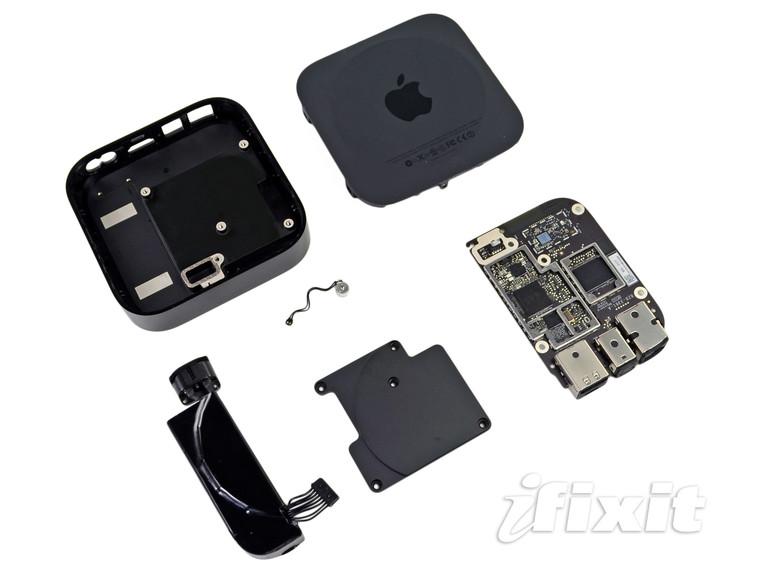 Apple: Macs, iPhones und iPads als Bausatz für den Bildungsbereich