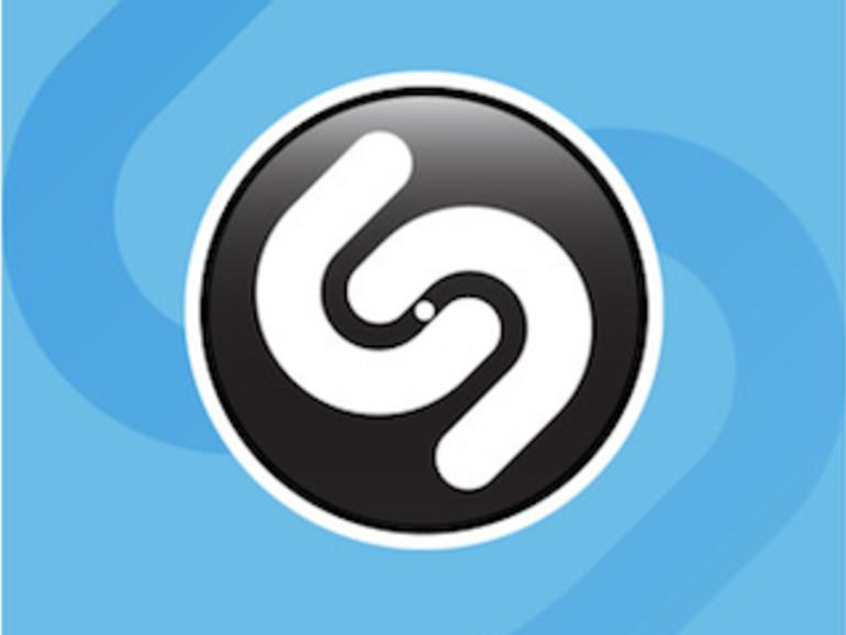 Shazam: Update für App-Klassiker veröffentlicht