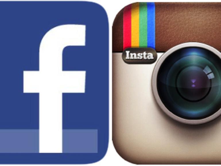 Instagram-Übernahme durch Facebook: Account löschen & eigene Bilder sichern