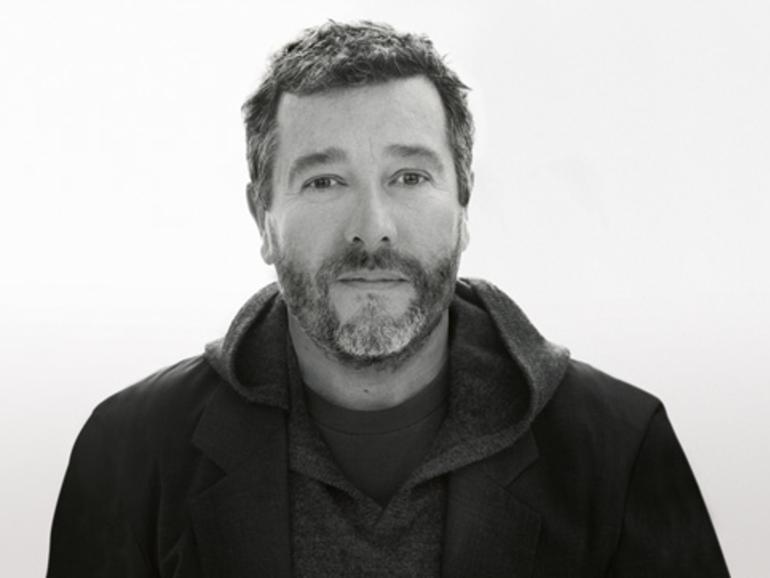 Philippe Starck arbeitet angeblich für Apple, revolutionäre Produktneuheit innerhalb der kommenden 8 Monate zu erwarten