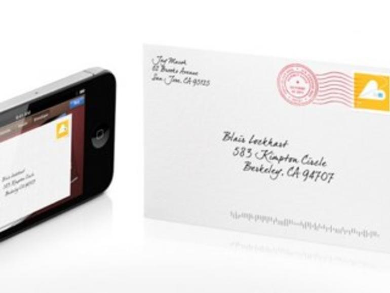 Apple-Updates: Cards erhält Muttertags-Motive, iBooks diverse Fehlerbehebungen