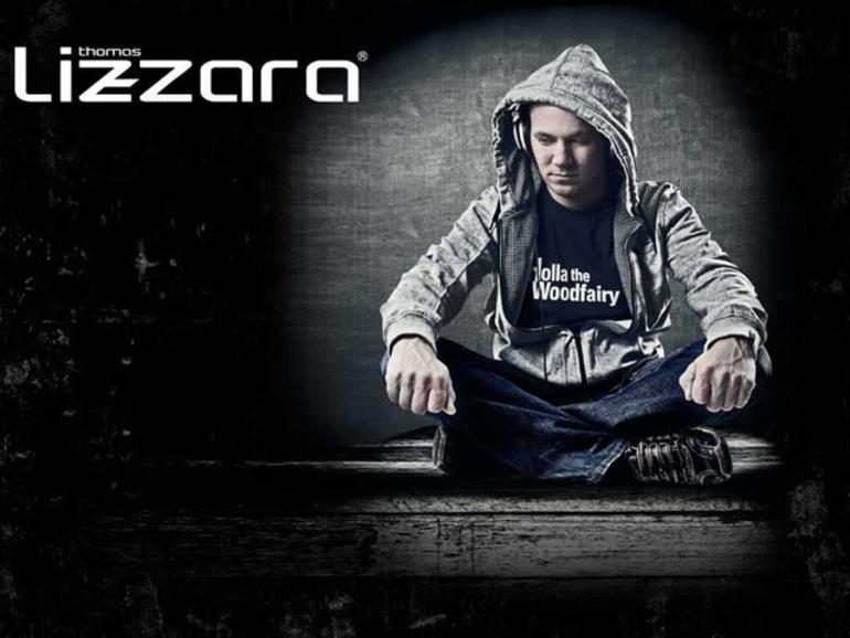 DJ-Interview: Thomas Lizzara