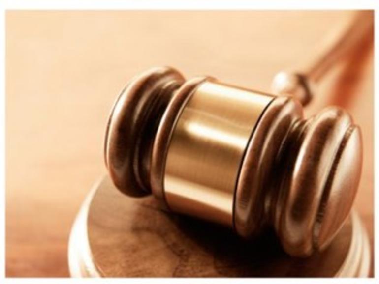 Patentstreit: Apple soll Samsung entschädigen