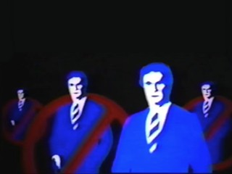 """Blue Busters"": Weiterer Filmauftritt von Steve Jobs entdeckt"