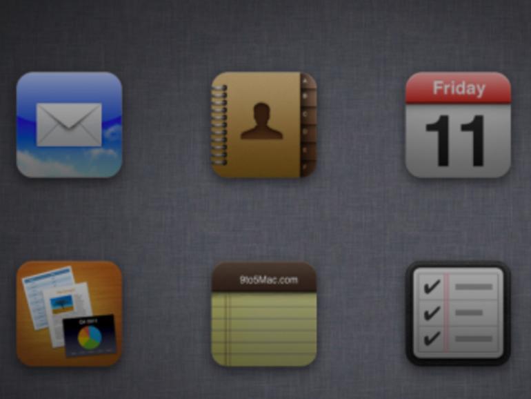 beta.icloud.com: Apple testest Web-Versionen der Notizen- und Erinnerungen-Apps