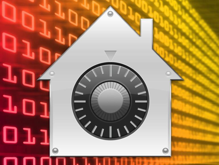 Malware, Viren und Trojaner: 5 Tipps für mehr Sicherheit am Mac