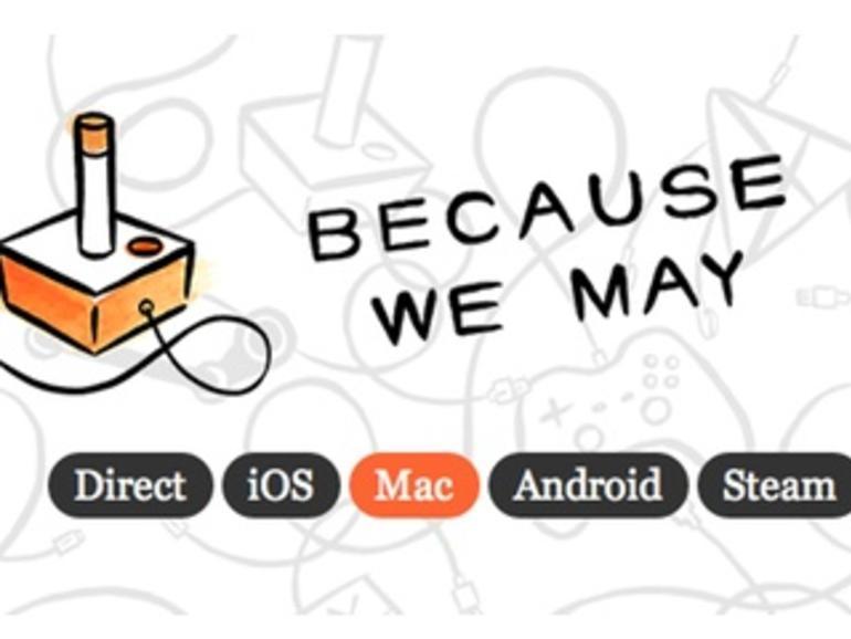 Zahlreiche Mac- und iOS-Sonderangebote: Memorial Day als Anlass für Schnäppchenmarathon