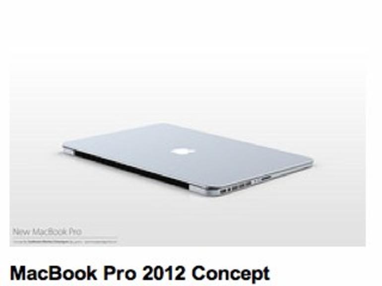 MacBook Pro 2012 Mockup 3