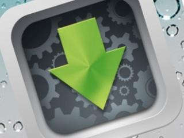 iOS-Raubkopien: Installous 5 setzt auf Torrent-Technologie statt auf Cyberlocker