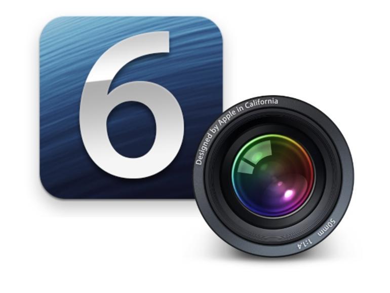 Stellenausschreibung: Apple arbeitet offensichtlich an Aperture für iOS